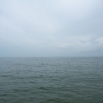 FUJI GFX50s, ocean